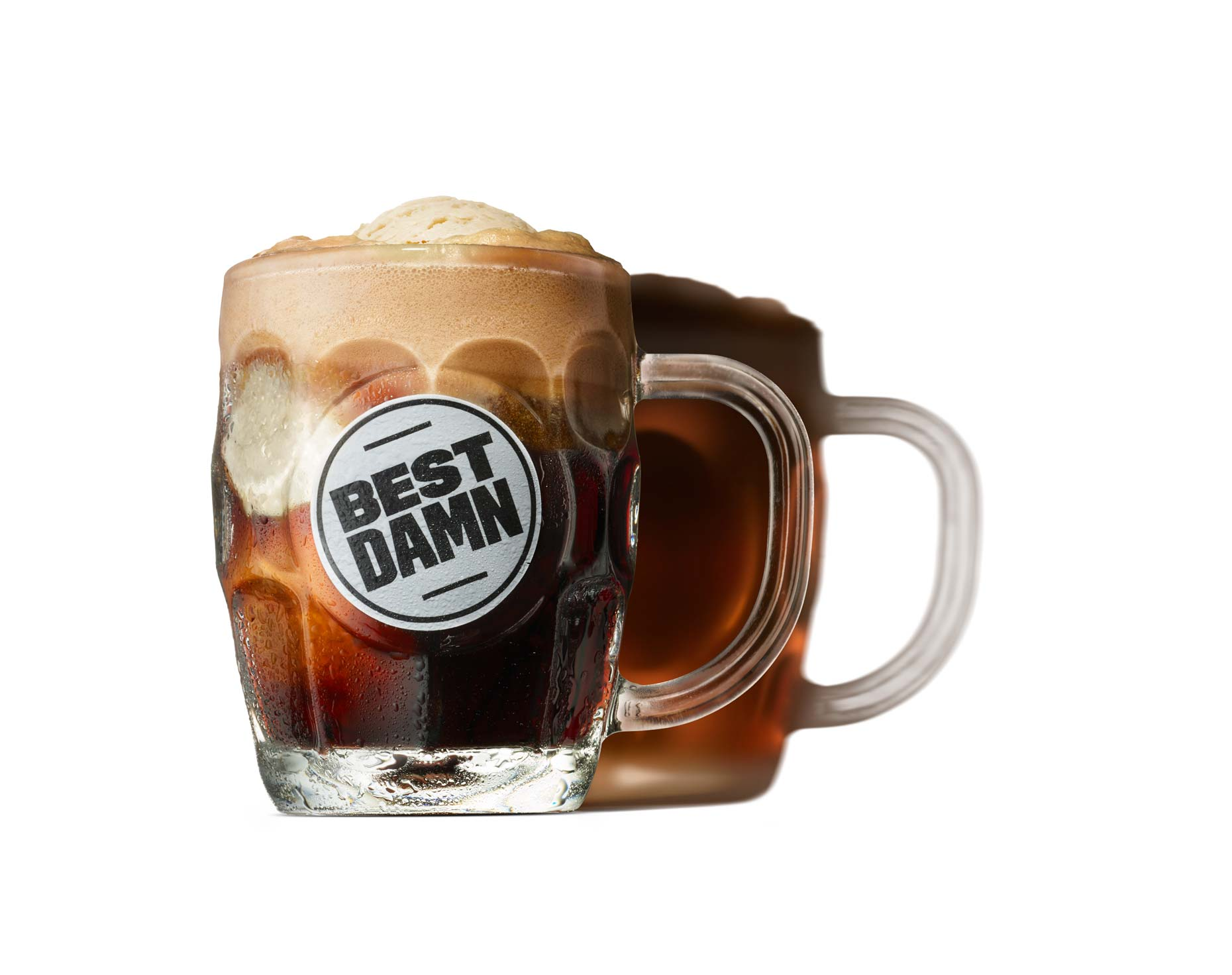 0563_group360_bestdamnrootbeer_float_portfolio