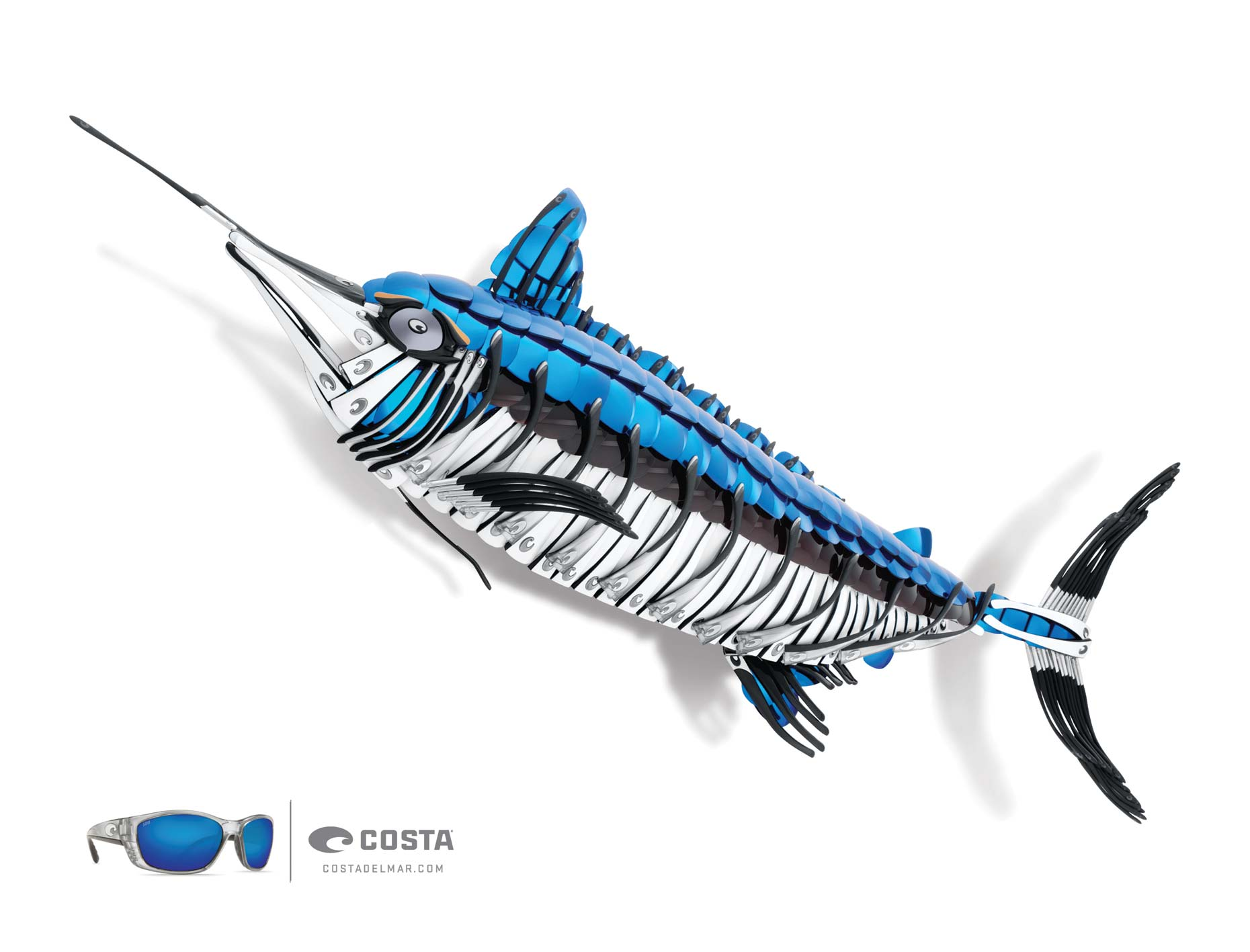 73-fish-art-marlin