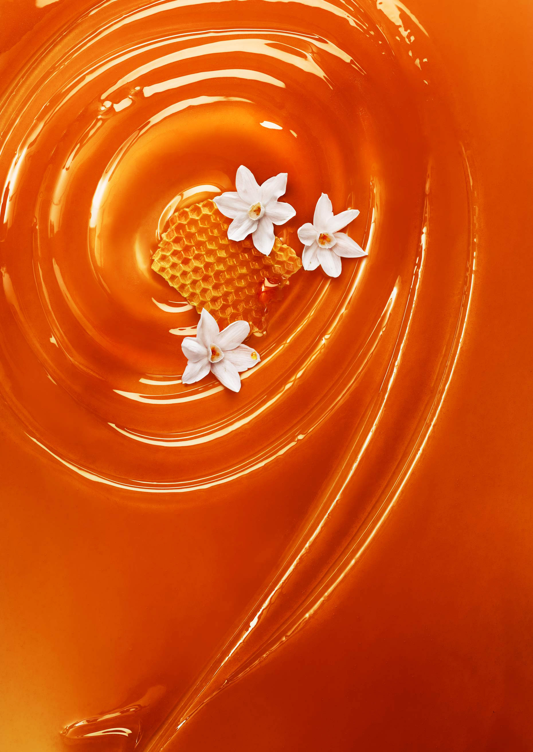 AdrianMueller_Liquids_Photographer_NYC_JKR_Caress_Uplift_OBlossomHoney_FINAL