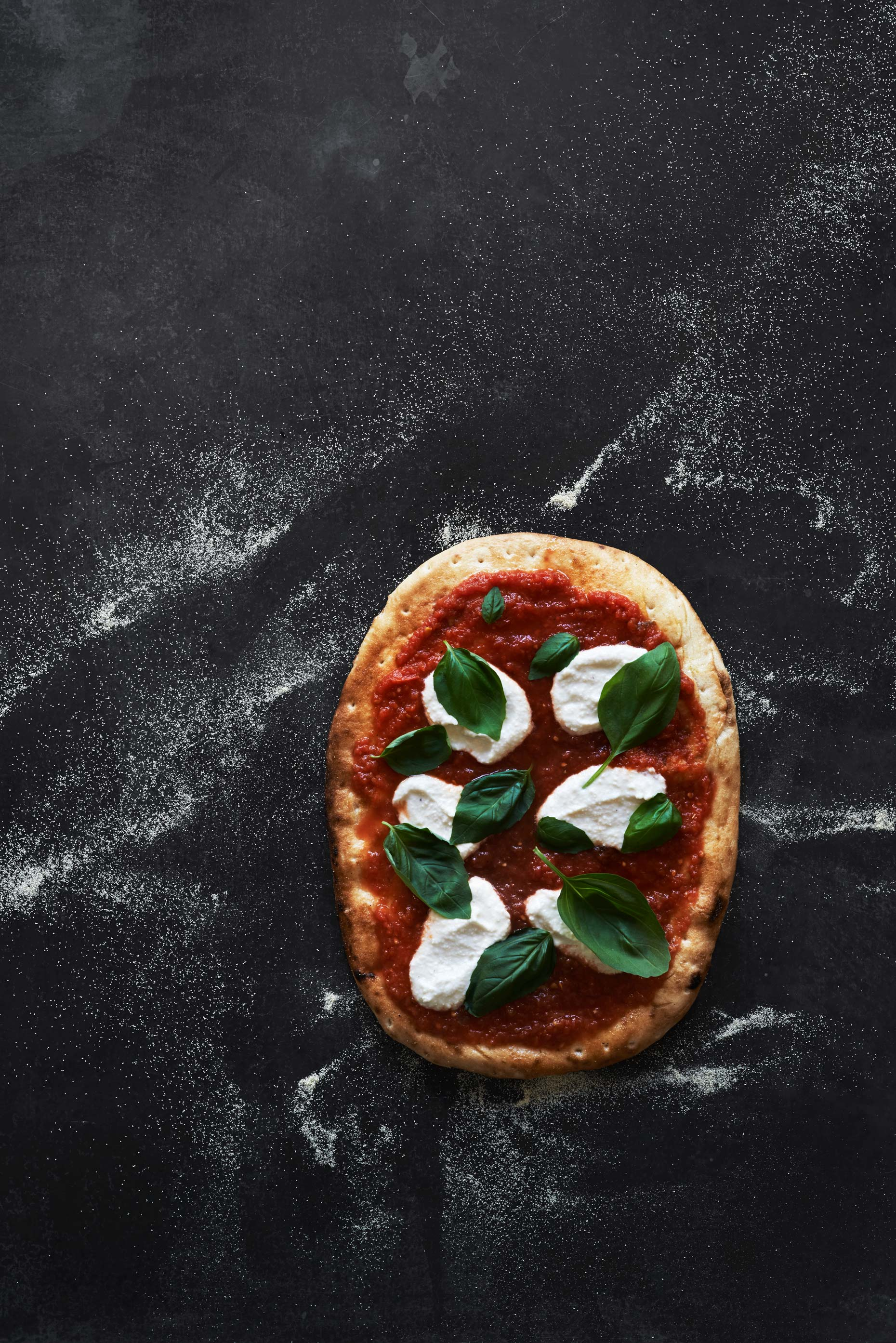 AdrianMueller_Photographer_Pizza_10