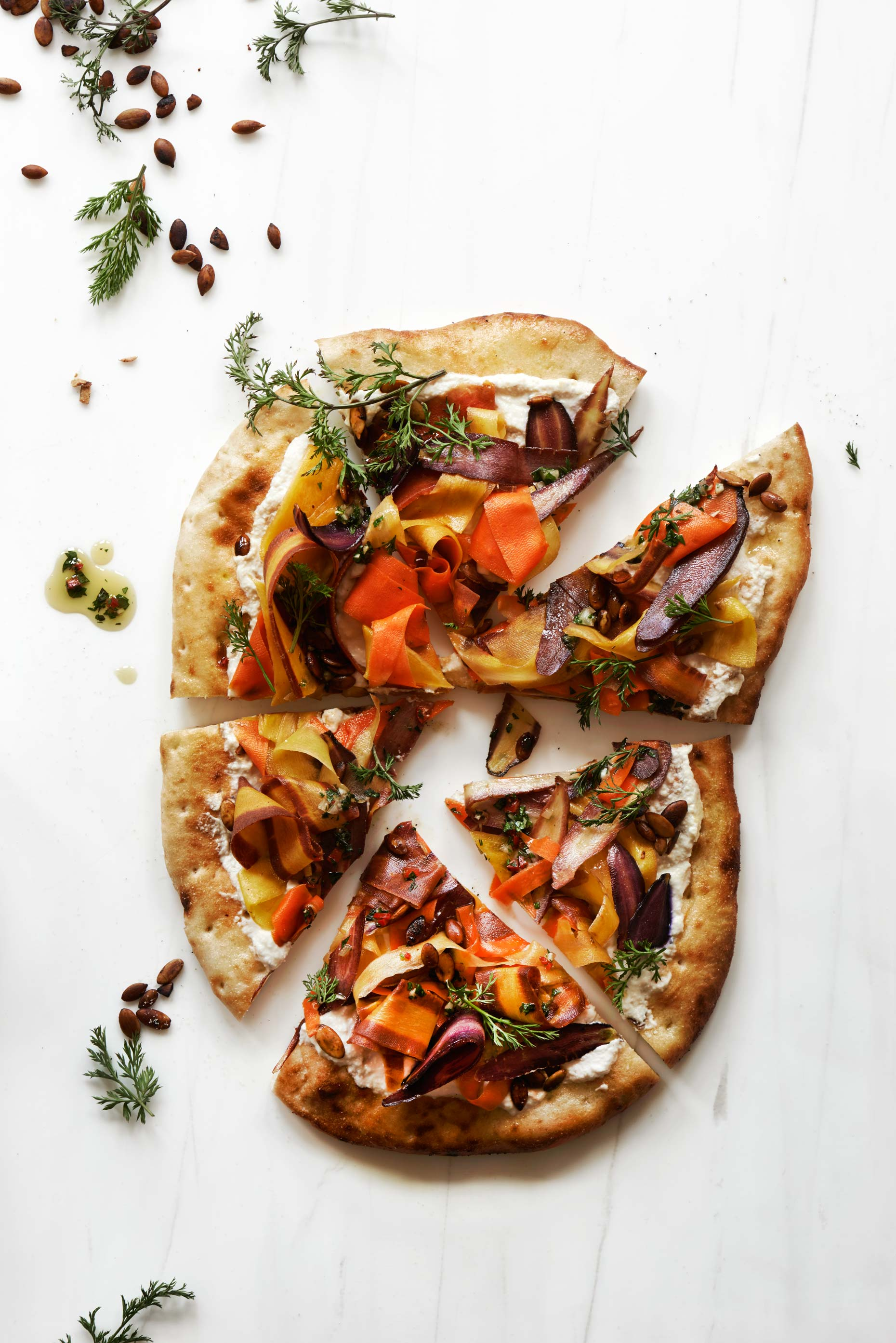 AdrianMueller_Photographer_Pizza_12