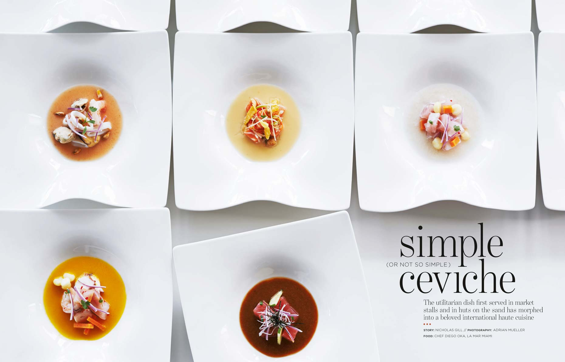 Ceviche-compressed-1