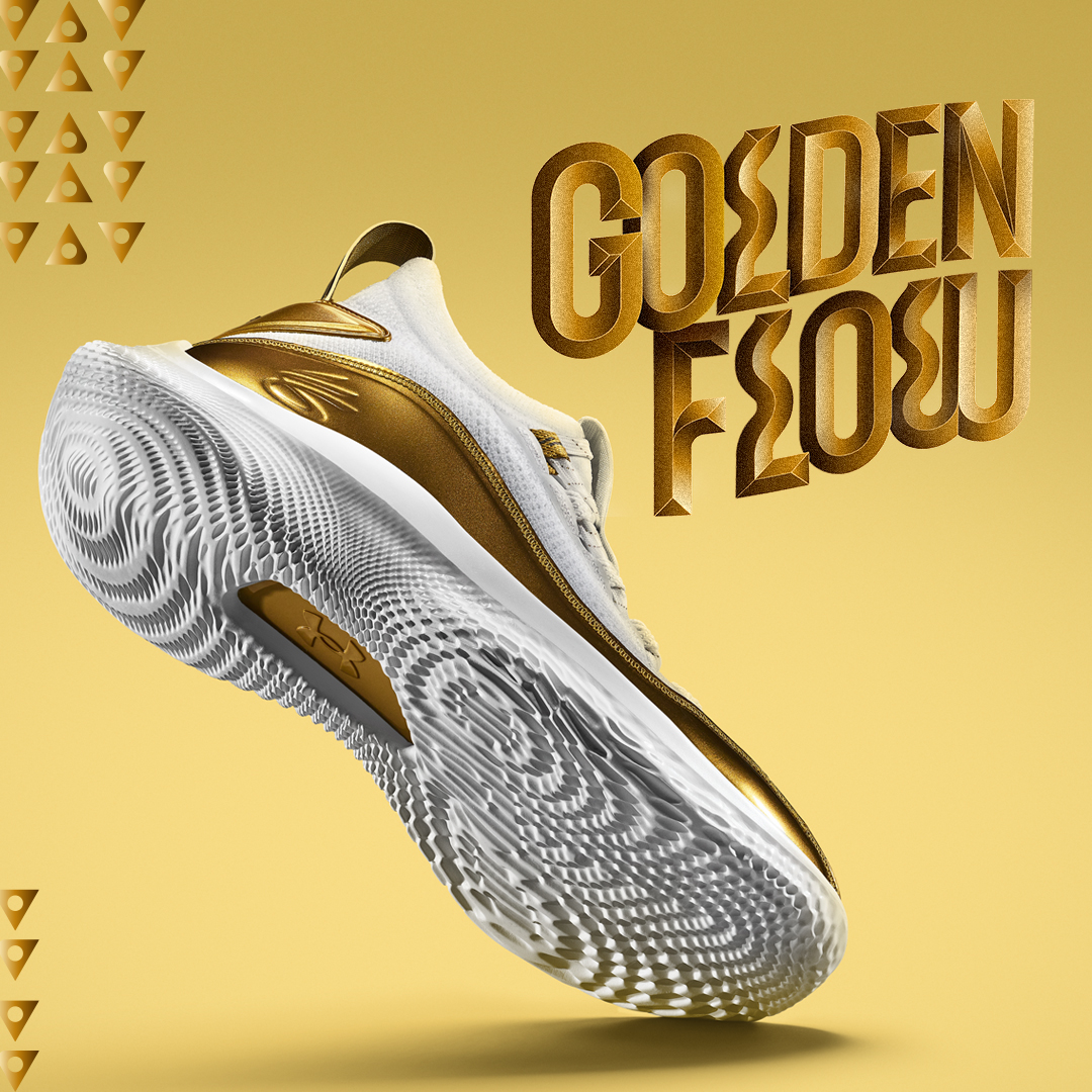 FW20_BBLL_CurryFlow_Carousel_GoldenFlow_Slide_04_1x1