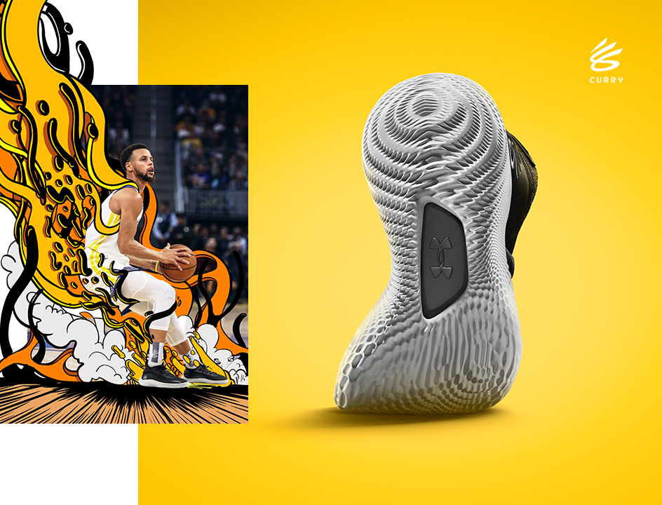 FW20_HOOPS_CURRY_FLOW_8_002_Site_5_4_JIG