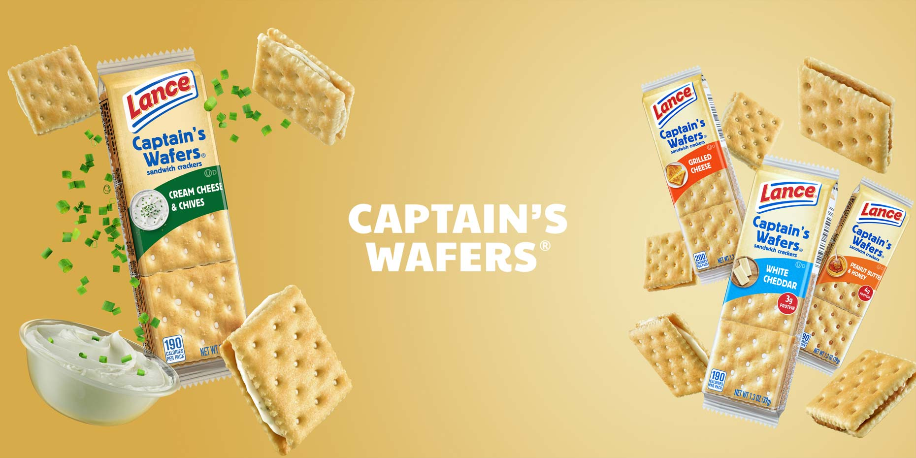 Lance_VMLYR_CaptainWafers_02