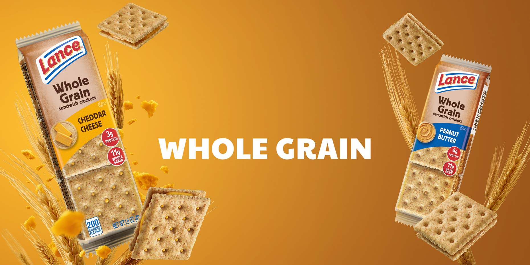 Lance_VMLYR_WholeGrain_05