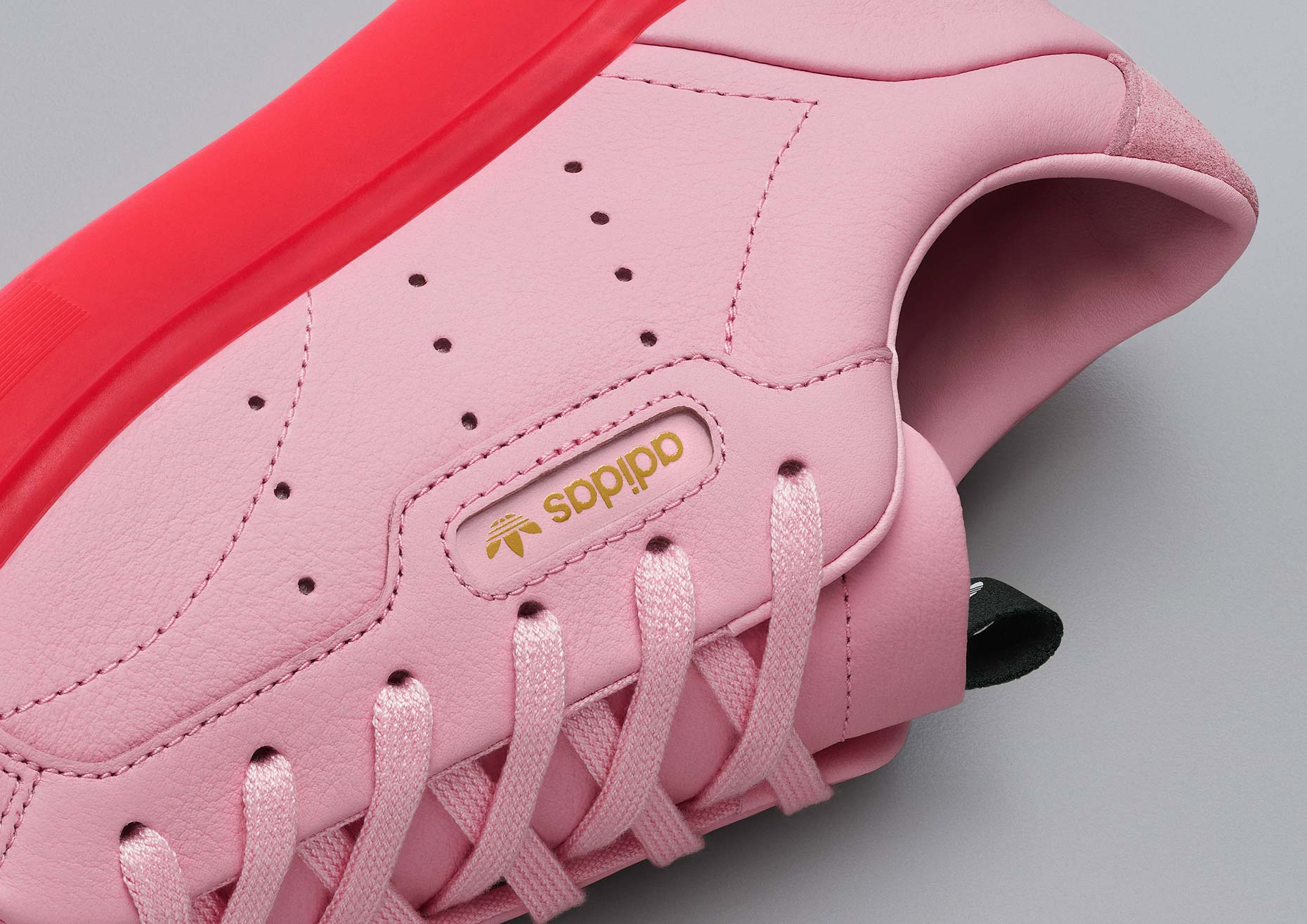 adidasOriginals_SS19_Sleek_SleekW_BD7475_01_Detail_COMP_c