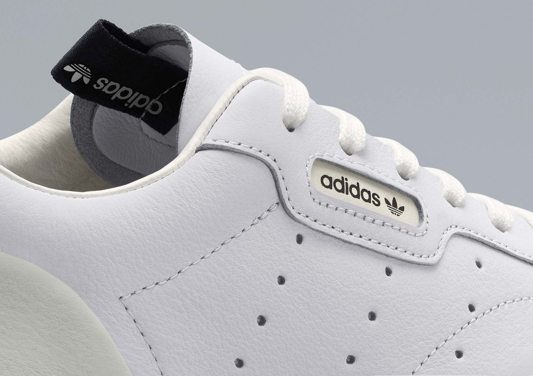adidasOriginals_SS19_Sleek_SleekW_CG6199_03_Detail_COMP_c