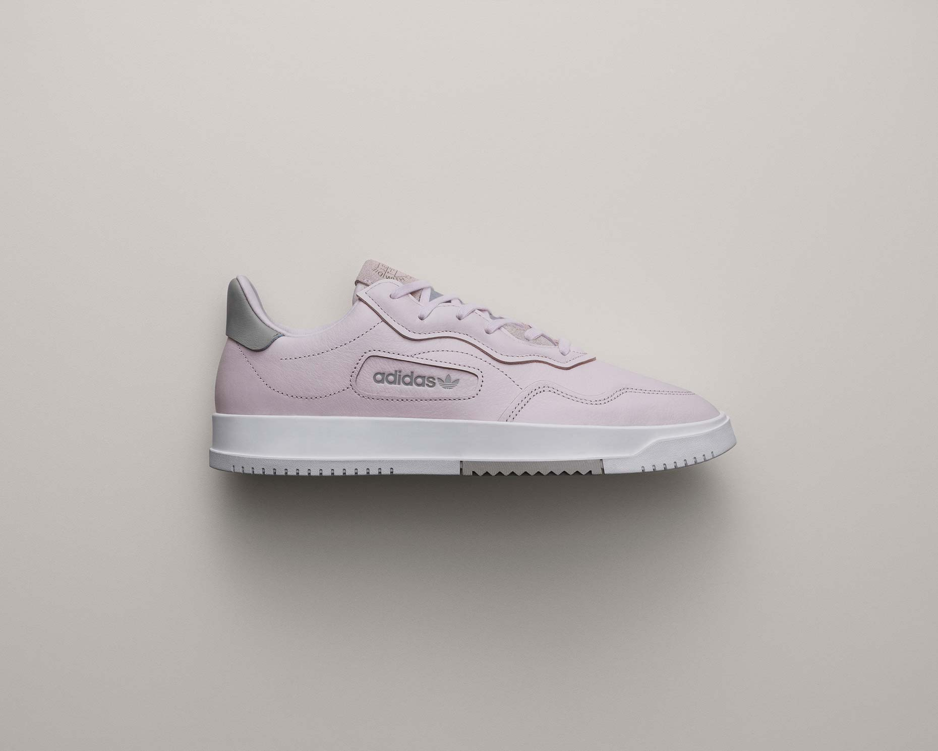 adidasOriginals_SS19_SuperCourt_SCPremiere_BD7598_01_Angle_COMP_b