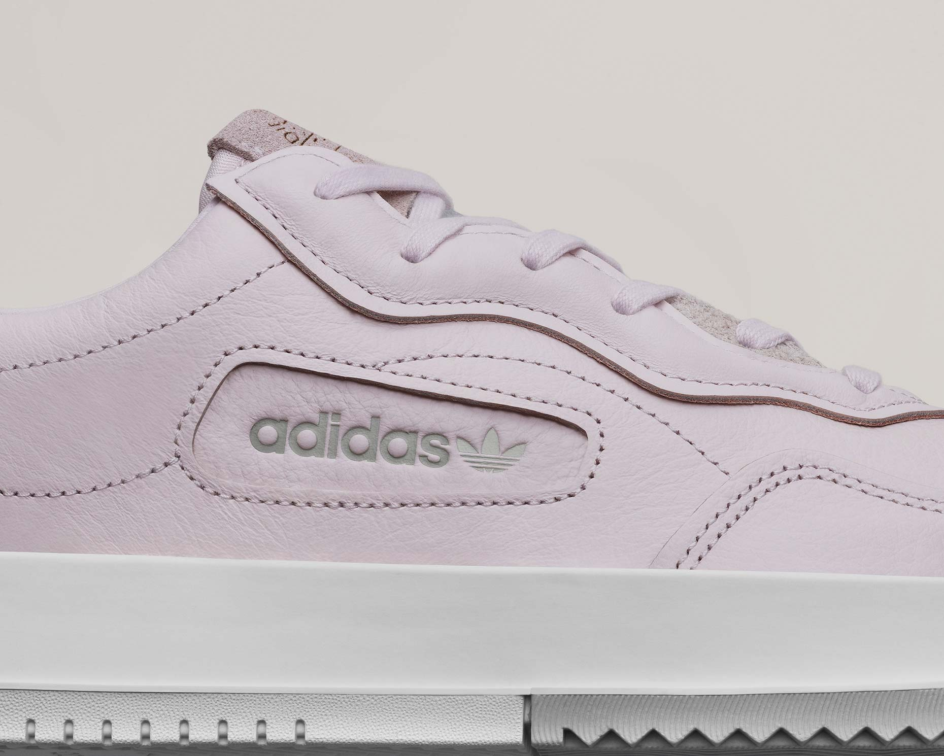adidasOriginals_SS19_SuperCourt_SCPremiere_BD7598_01_Detail_COMP_c