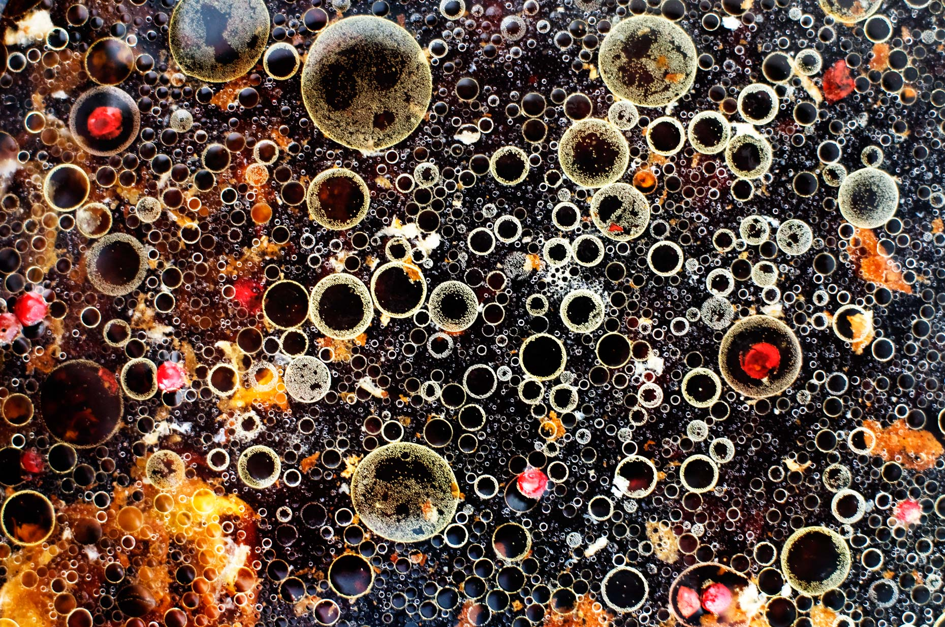 adrian_mueller_liquids_drinks_bubbles_01
