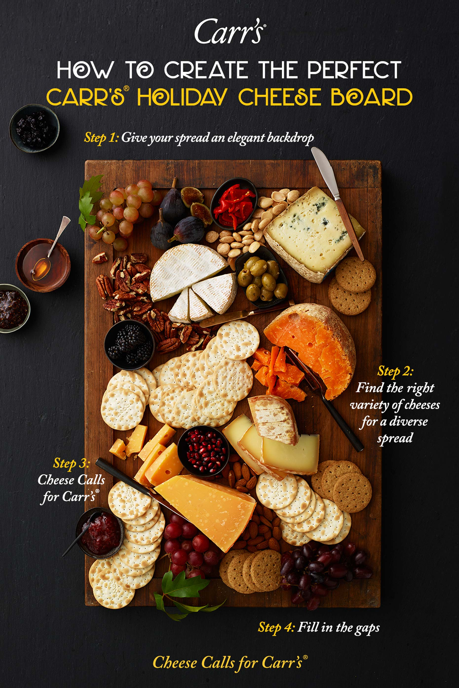 adrianmueller_food_photographer_newyork_carrs-crackers_14