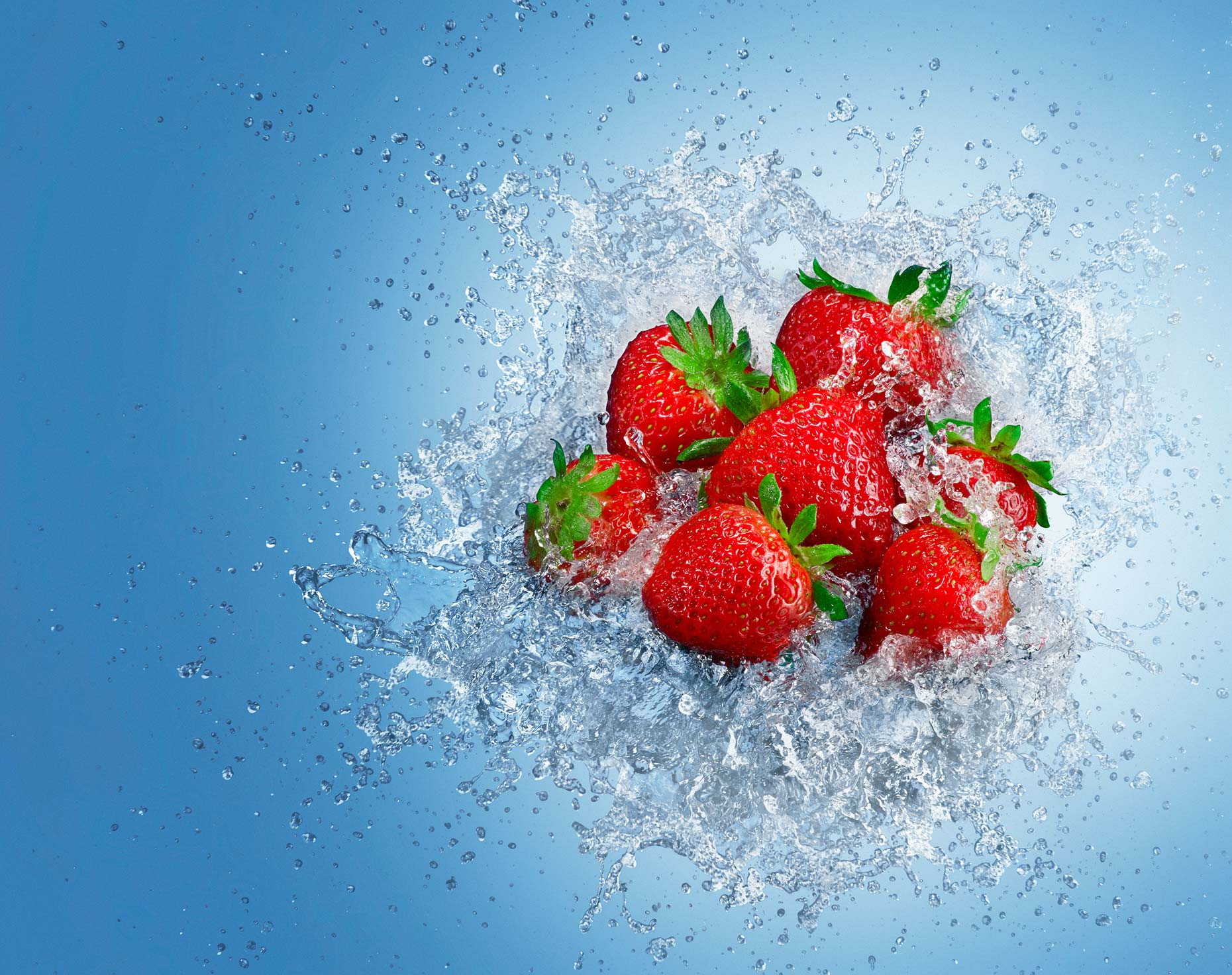 adrianmueller_strawberry_explosion_caprisun_02