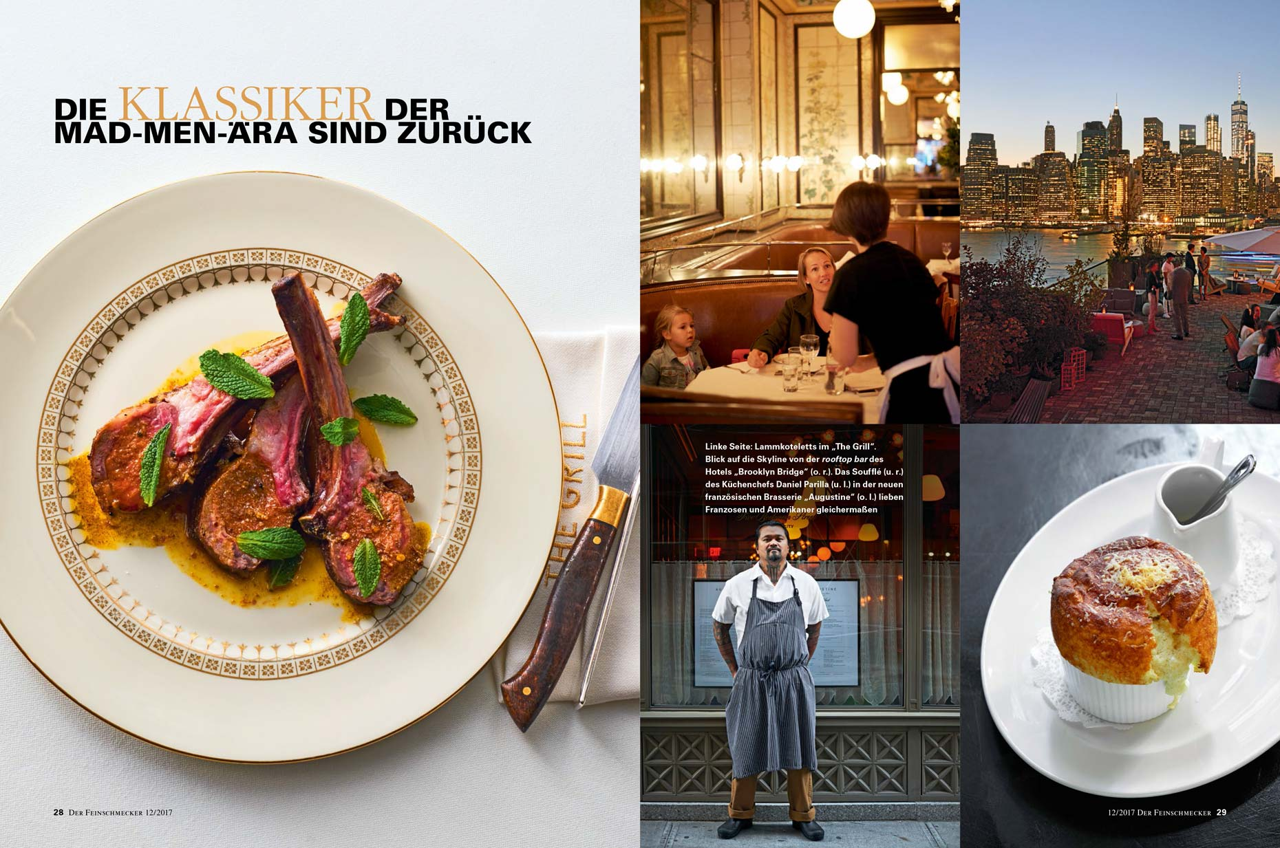 gourmet_germany_feinschmecker_newyork_food_adrianmueller_02
