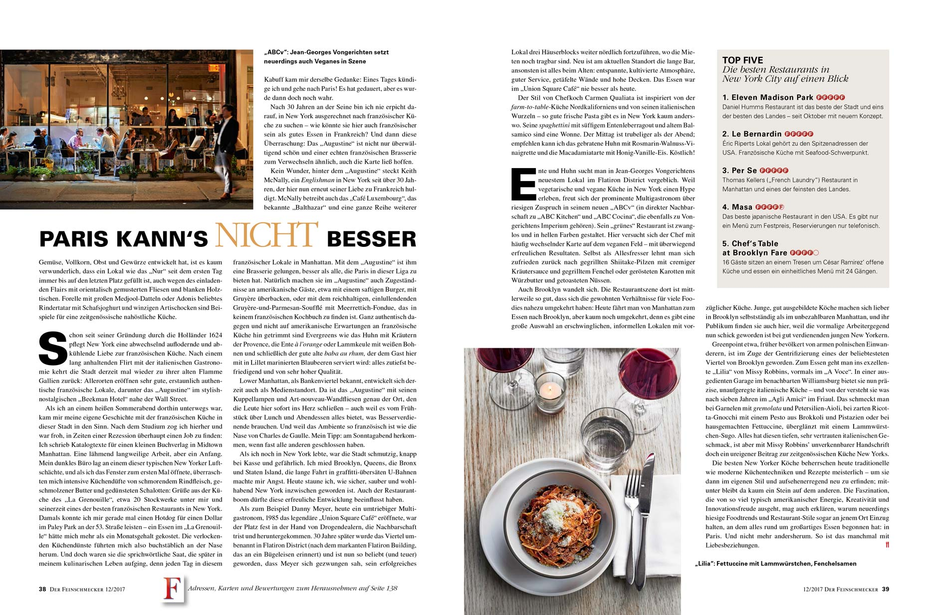 gourmet_germany_feinschmecker_newyork_food_adrianmueller_09b