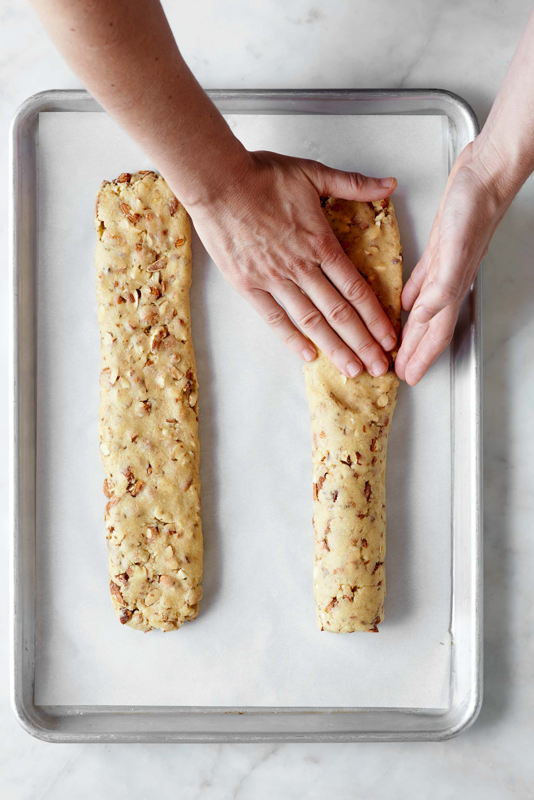 pressing-dough-main-MarthaStewartLiving
